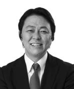 Takashi Inoue