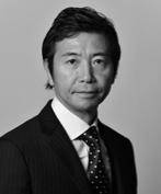 Shujiro Kusumoto