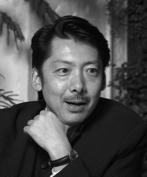 Shinichi Takemura