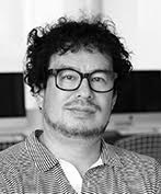 Toshiyuki Konishi